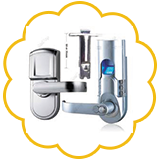 Pompano Beach City Locksmith Pompano Beach, FL 954-281-3389